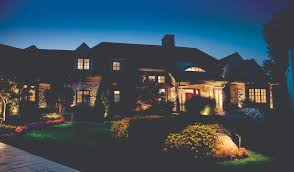 custom landscape lighting ideas. Irrigation Company Custom Landscape Lighting Ideas