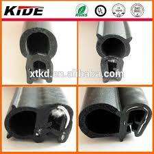 car door rubber beading pinch weld rubber door seal in china manufacturers car door rubber beading pinch weld rubber car door rubber beading china