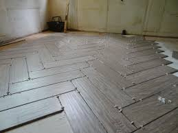 via danny seo shaw floors ceramic tile that looks like petrified wood laid in herringbone made in the usa and eco friendly this would be great for the