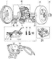 peugeot 102 wiring diagram wiring diagram used peugeot 102 wiring diagram wiring diagram basic peugeot 102 wiring diagram
