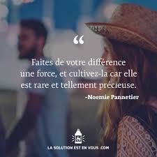 Citations Et Pensées Du Jour Accueil Facebook