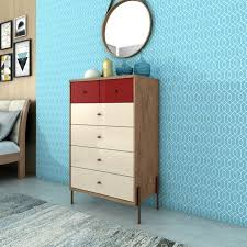 How To Effortlessly Decorate Your Bedroom Dresser Hayneedle