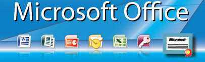 Microsoft Free Certification Free 2016 Microsoft Office Certification Word Excel Expert Examit