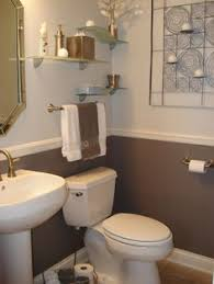 Powder room decor ideas good room arrangement for bathroom decorating ideas  for your house 6