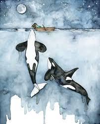 best 25 easy watercolor paintings ideas on water watercolor painting ideas