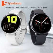 Best value <b>smart</b> watch <b>w8</b>