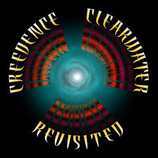 <b>Creedence Revisited</b> (@CCRevisited) | Twitter
