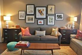 1 Bedroom Apartment Decorating Ideas New Inspiration Ideas