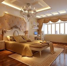 luxurious lighting. Luminous Bedroom Overhead Lighting Enlightening The Fanciful Nuance Luxurious Chandelier And
