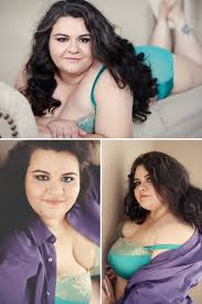 plus size couples boudoir photography boudoir photography in northern louisiana sharelle studios photography