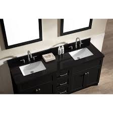 bathroom double sink vanity tops. bathroom double sink vanity tops