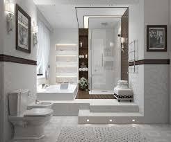 modern bathroom ideas 2012.  Bathroom 201 Best Homes Rooms And Decoration Images On Pinterest Fabulous Modern  Bathroom Design Ideas 2012 Intended E