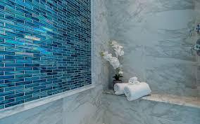 bathroom remodeling naples fl. Interesting Remodeling Bathroom Remodeling Naples Fl Kitchen U0026 Bath History  On R