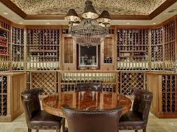 wine tasting room furniture. Wine Room Furniture. Wonderful Cellar Kits Kitchen Set For Gallery Furniture Tasting S