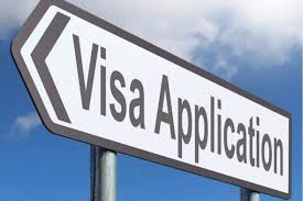 Image result for visa