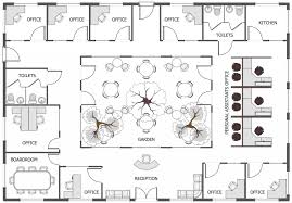 plan office layout. Office Plans Plan Layout A