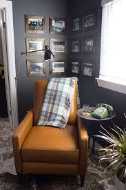 Image result for grey man cave