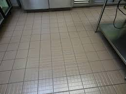 Kitchen Floor Tiles Bq Good Bq Ceramic Kitchen Floor Tiles Th Gucobacom