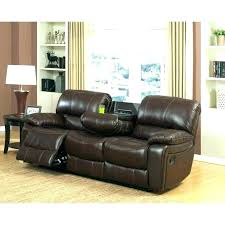 cheers clayton motion leather sofa cheers motion leather sofa reviews review home co cheers clayton motion