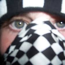 Aaron Godsey Facebook, Twitter & MySpace on PeekYou