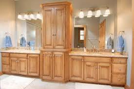 bathroom vanities dayton ohio. Bathroom-cabinets-dayton Bathroom Vanities Dayton Ohio A