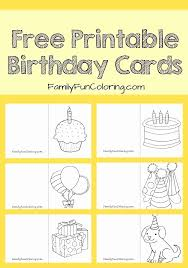 free printable birthday cards for husband infoupdate org 1244375