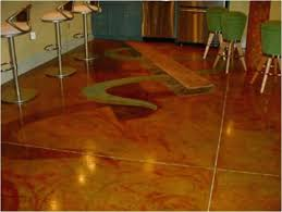 faux paint technique for concrete floor how to clean painted floors cement