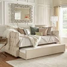 Phenomenal Wayfair Bedroom Furniture Random2 Youll Love