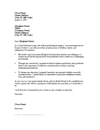 Gallery Of Cover Letter Customer Service Representative Entry Level