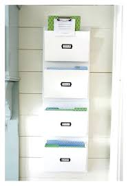 wall orginizer how to build hanging wall file organizer chic white hanging wall file organizer wall