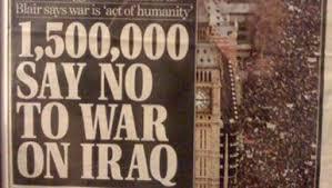 persuasive essay iraq war   hit mebelcom persuasive essay iraq war