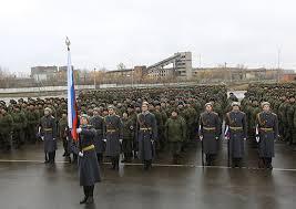 В инженерных войсках проводится неделя контрольных проверок за  В понтонно мостовой бригаде инженерных войск дислоцирующейся во Владимирской области проводится контрольная проверка за 2017 учебный год комиссией