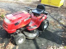 grasshopper mowers for sale. used riding lawn mowers for sale lowes cheap honda 20275 interior and grasshopper o