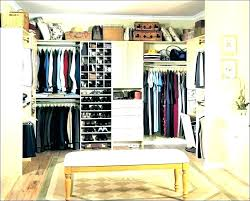 storage ideas for small closet small closet organization ideas closet organizing ideas wardrobes small wardrobe storage