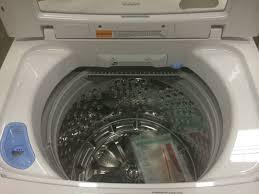 washing machine no agitator. Contemporary Washing Top Loading Washing Machine With No Agitator Intended Washing Machine No Agitator R