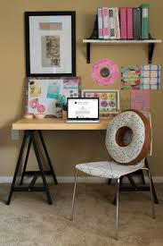 furniture workspace ideas home. Divine Home Ikea Workspace. Winsome Workspace Design Ideas Combine Delightful Wooden Table Simple Furniture