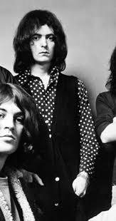 <b>Deep Purple</b> - IMDb