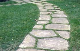 Commercial and Residential Flagstone Experts - Professional Flagstone  Consultants, Handlers with locating and delivering the