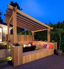 Small Picture Best 25 Outdoor wooden benches ideas on Pinterest Wood bench