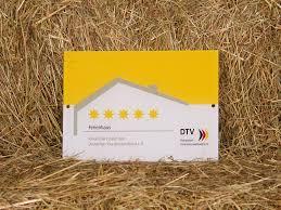 Welcome To The Hilpertenhof Raitenbuch Incl Hochschwarzwaldcard 2610159