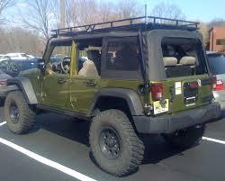 jeep wrangler third row luxury 4 door jeep 3rd row seat