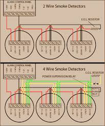 wiring diagram for smoke alarms smoke alarm circuit wiring \u2022 free hard wire smoke detector keeps going off at Wiring A Smoke Detector Diagram