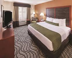 la quinta inn suites midwest city tinker afb updated 2018 s hotel reviews ok tripadvisor