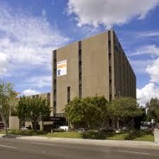 photo of garden grove hospital cal center garden grove ca united states