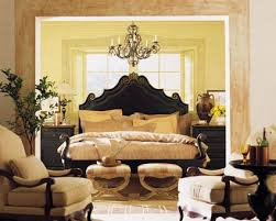 tuscan style bedroom furniture. Google Image Result For Httpwwwdrexelheritagecomsourceimages Tuscan Style BedroomsTuscan BedroomAmazing BedroomsRomantic BedroomsBeautiful Bedroom Furniture N