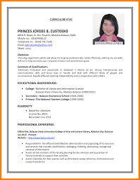 Resume Examples For Jobs Pdf Resume Ixiplay Free Resume Samples