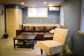 basement window treatment ideas. Basement Window Coverings Ideas Cozy Design Shabby Chic Bedroom Curtains Treatment A
