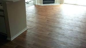 sheet vinyl flooring reviews vinyl plank flooring reviews medium size of tile and cons of vinyl