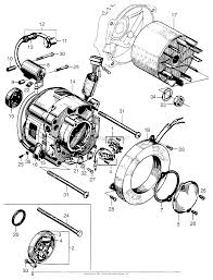 Honda eb11000 generator wiring diagram inverter generator wiring diagram honda eb11000 generator wiring diagramhtml