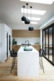 freedom furniture kitchens. Rumble Grand Final Kitchens Freedom Furniture Sydney R